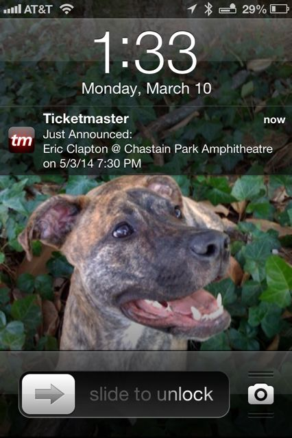 7-ticketmaster-push-notification-example