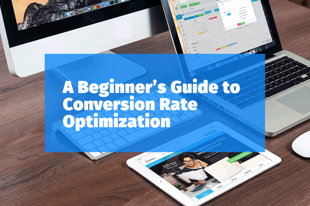 conversion-rate-optimization-guide-8