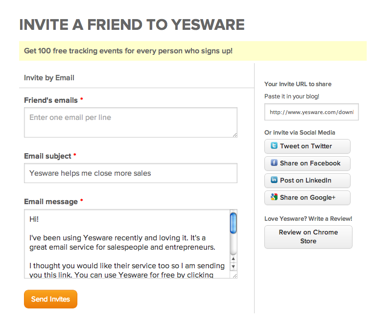 Best Customer Referral Programs Refer A Friend Programs Examples - Awesome employee referral program template concept